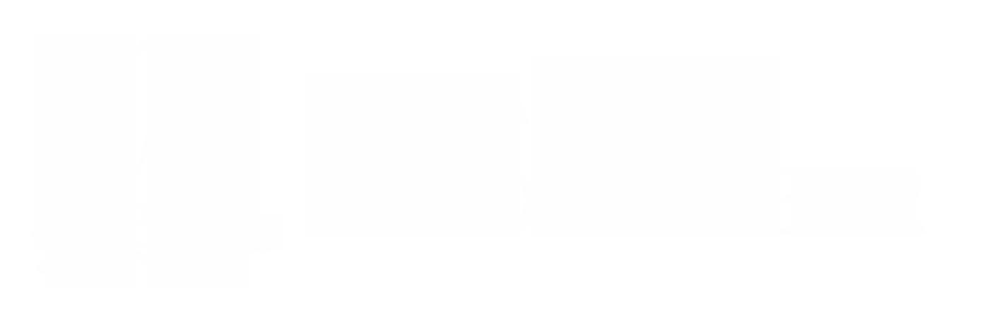 Fundación Salom Sabar
