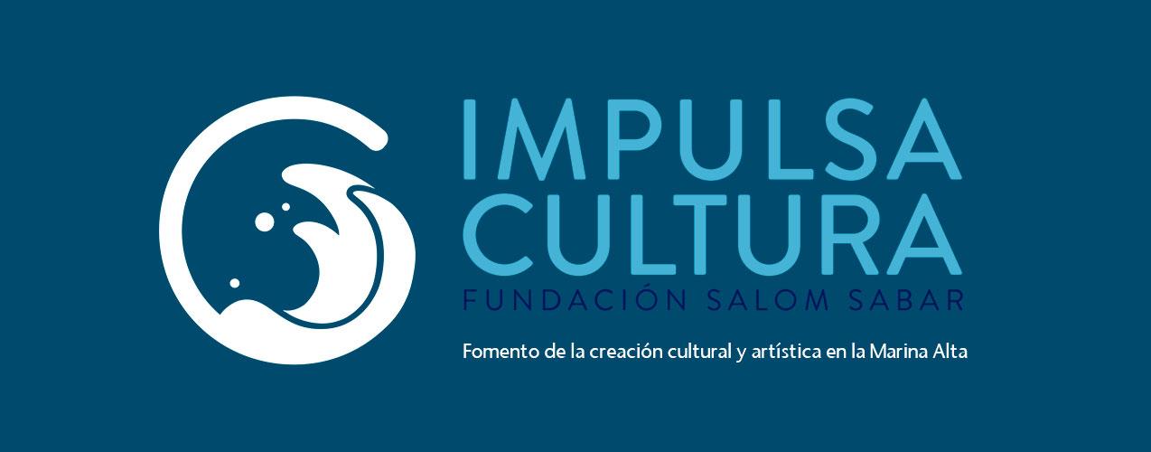 Salom Sabar Impulsa Cultura