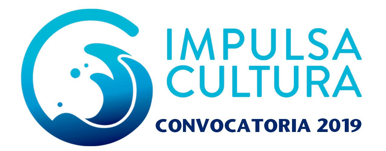Convocatoria 2019 Salom Sabar Impulsa Cultura